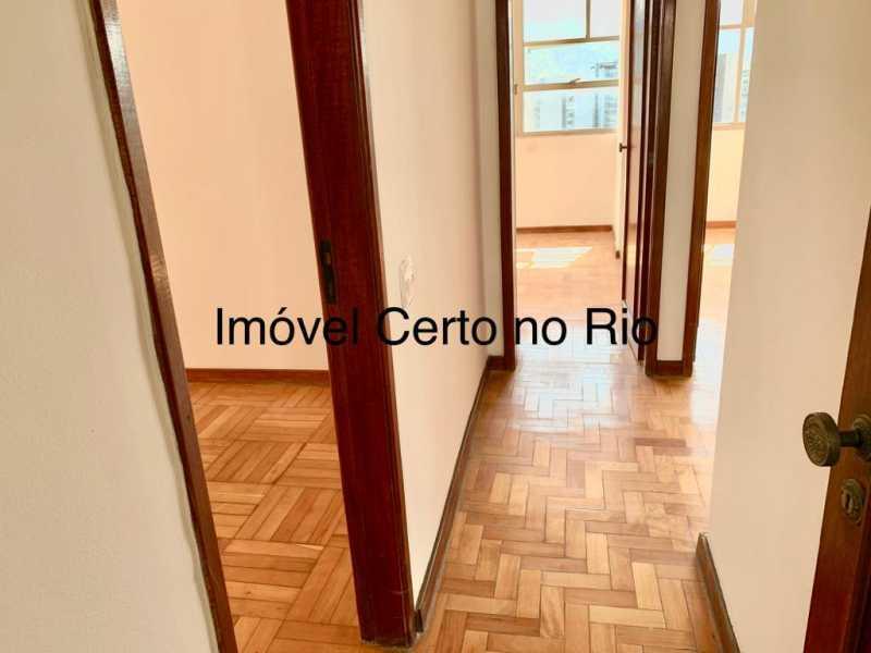 05 - Cobertura para alugar Rua Professor Gabizo,Tijuca, Rio de Janeiro - R$ 3.900 - ICCO30008 - 6