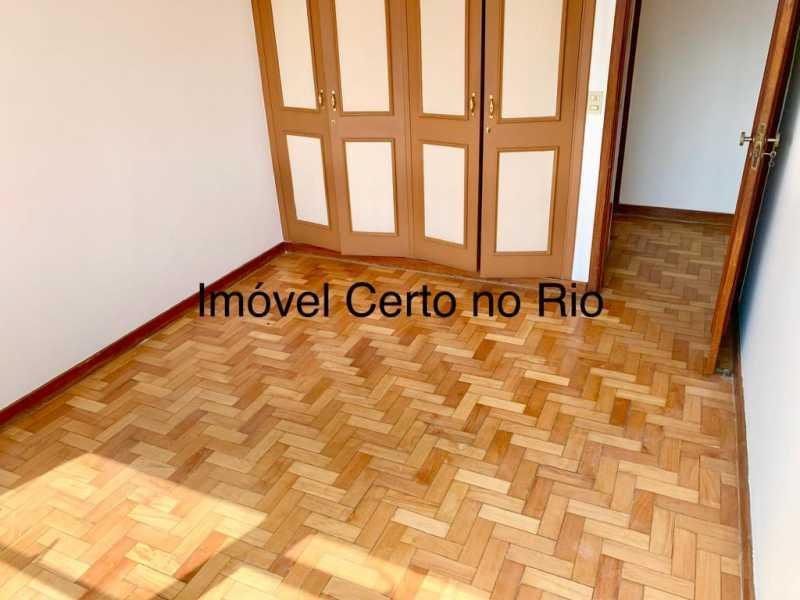 06 - Cobertura para alugar Rua Professor Gabizo,Tijuca, Rio de Janeiro - R$ 3.900 - ICCO30008 - 7