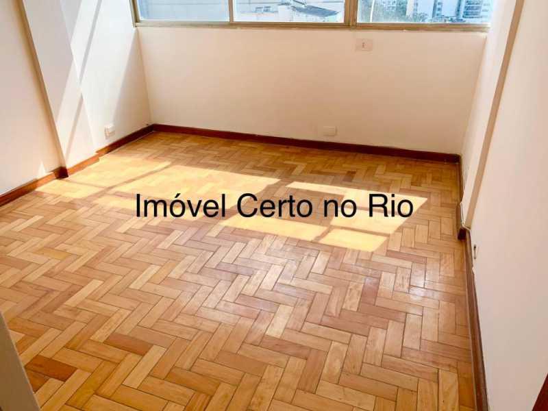 07 - Cobertura para alugar Rua Professor Gabizo,Tijuca, Rio de Janeiro - R$ 3.900 - ICCO30008 - 8
