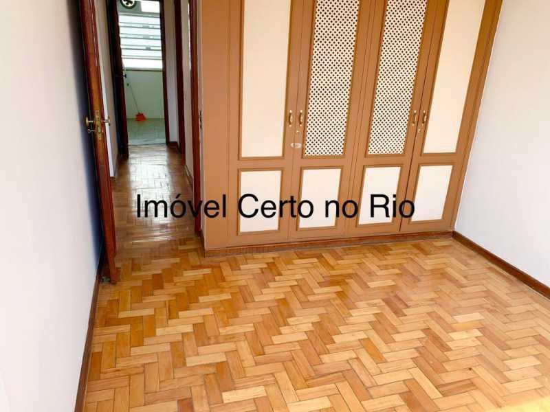 09 - Cobertura para alugar Rua Professor Gabizo,Tijuca, Rio de Janeiro - R$ 3.900 - ICCO30008 - 10