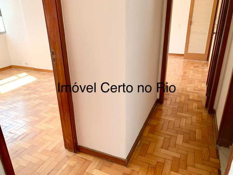 11 - Cobertura para alugar Rua Professor Gabizo,Tijuca, Rio de Janeiro - R$ 3.900 - ICCO30008 - 12