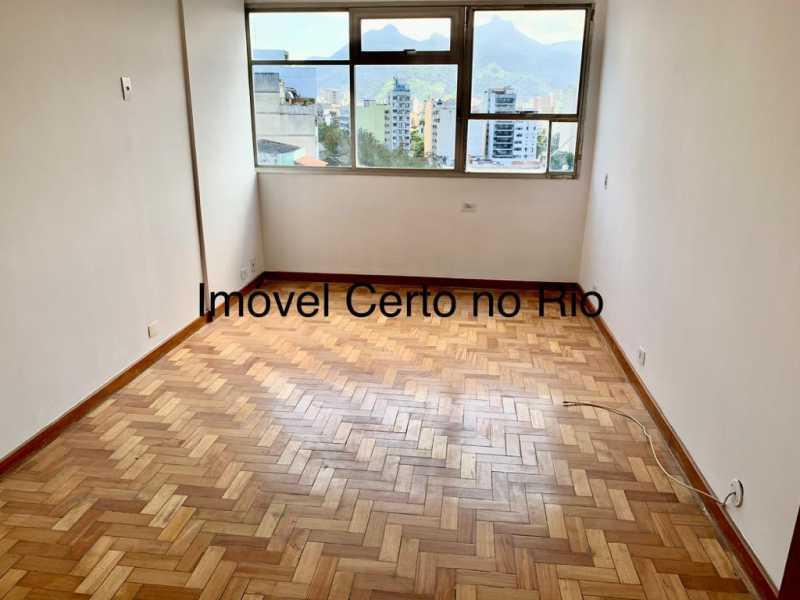 12 - Cobertura para alugar Rua Professor Gabizo,Tijuca, Rio de Janeiro - R$ 3.900 - ICCO30008 - 13