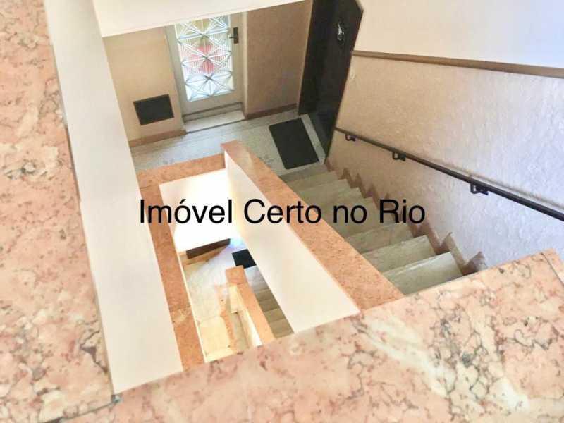 04 - Apartamento à venda Rua Gonçalves Crespo,Tijuca, Rio de Janeiro - R$ 525.000 - ICAP30046 - 5