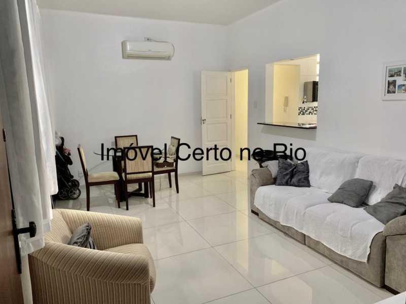 05 - Apartamento à venda Rua Gonçalves Crespo,Tijuca, Rio de Janeiro - R$ 525.000 - ICAP30046 - 6