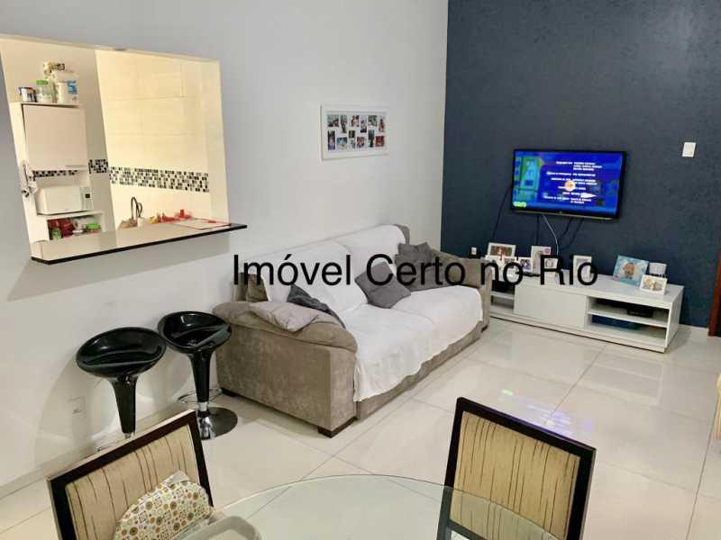 07 - Apartamento à venda Rua Gonçalves Crespo,Tijuca, Rio de Janeiro - R$ 525.000 - ICAP30046 - 8