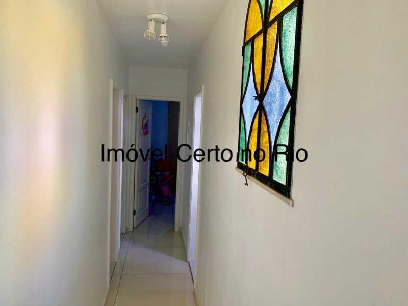 08 - Apartamento à venda Rua Gonçalves Crespo,Tijuca, Rio de Janeiro - R$ 525.000 - ICAP30046 - 9