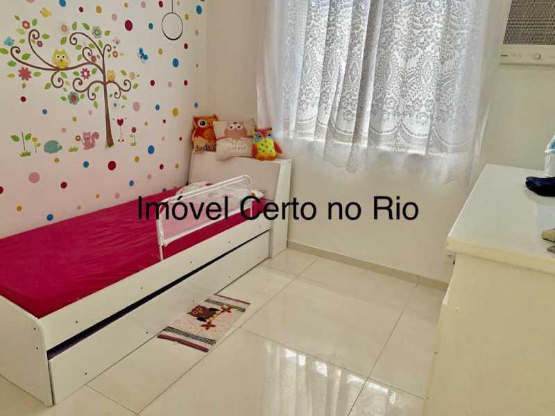 09 - Apartamento à venda Rua Gonçalves Crespo,Tijuca, Rio de Janeiro - R$ 525.000 - ICAP30046 - 10