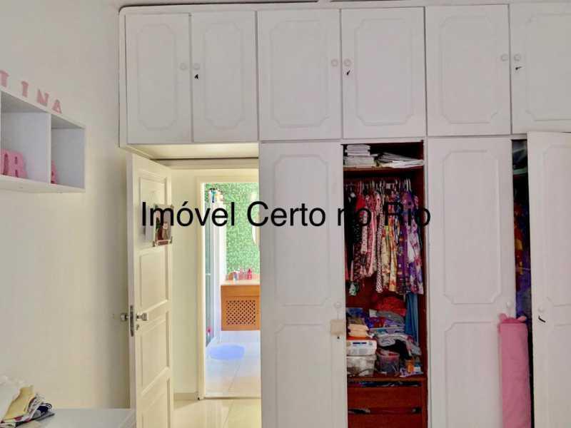 10 - Apartamento à venda Rua Gonçalves Crespo,Tijuca, Rio de Janeiro - R$ 525.000 - ICAP30046 - 11