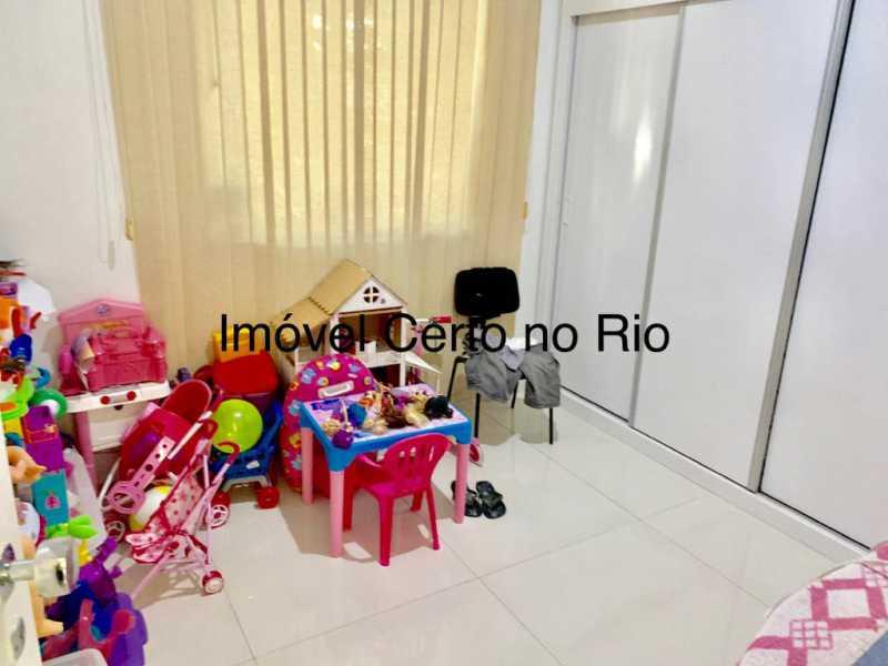 12 - Apartamento à venda Rua Gonçalves Crespo,Tijuca, Rio de Janeiro - R$ 525.000 - ICAP30046 - 13