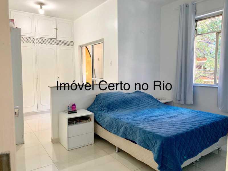 14 - Apartamento à venda Rua Gonçalves Crespo,Tijuca, Rio de Janeiro - R$ 525.000 - ICAP30046 - 15