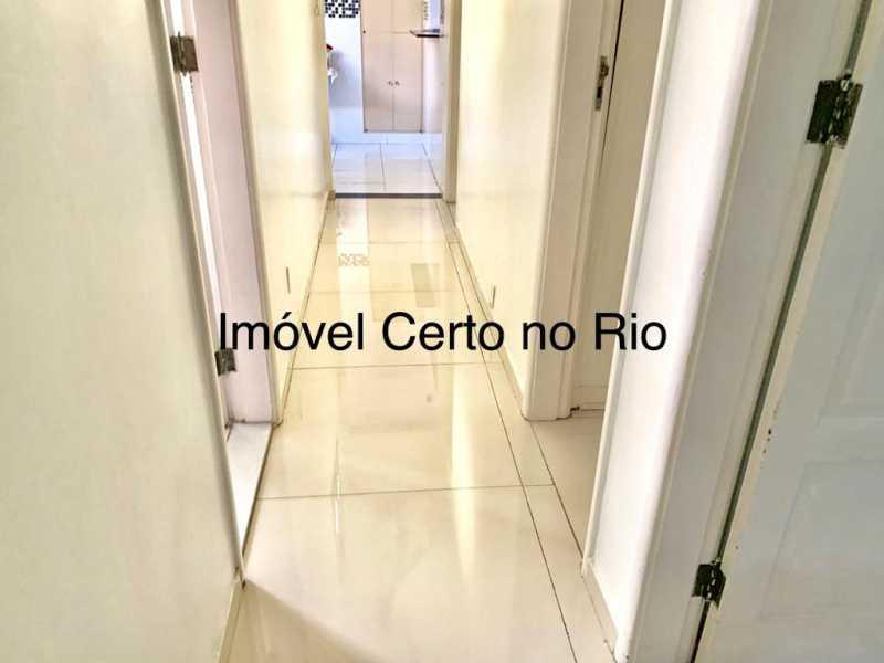 15 - Apartamento à venda Rua Gonçalves Crespo,Tijuca, Rio de Janeiro - R$ 525.000 - ICAP30046 - 16