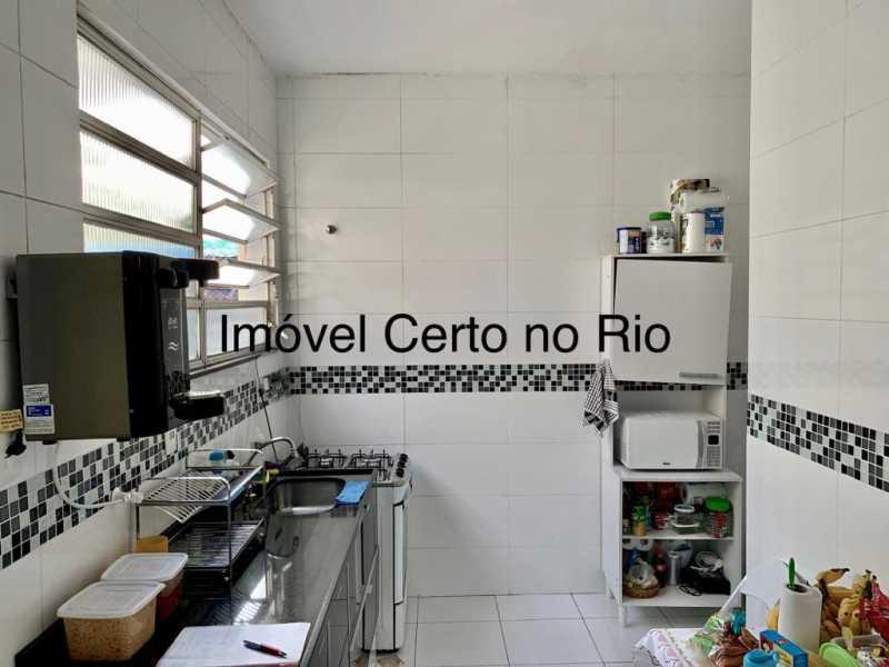 16 - Apartamento à venda Rua Gonçalves Crespo,Tijuca, Rio de Janeiro - R$ 525.000 - ICAP30046 - 17