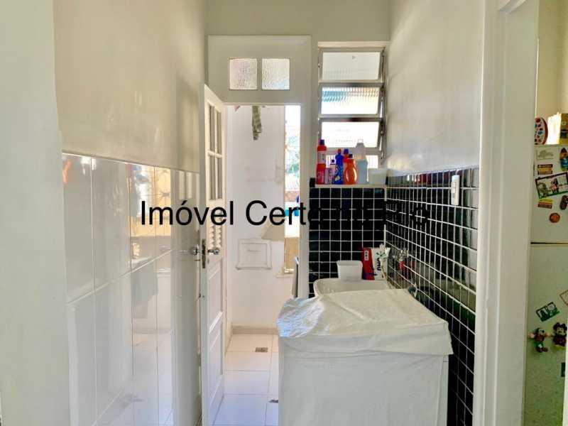 17 - Apartamento à venda Rua Gonçalves Crespo,Tijuca, Rio de Janeiro - R$ 525.000 - ICAP30046 - 18