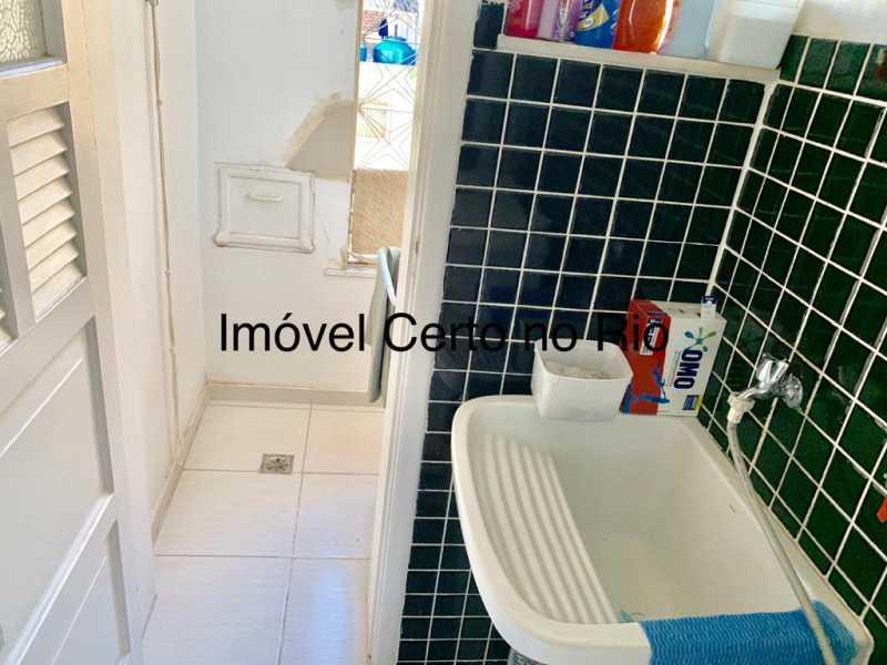 18 - Apartamento à venda Rua Gonçalves Crespo,Tijuca, Rio de Janeiro - R$ 525.000 - ICAP30046 - 19
