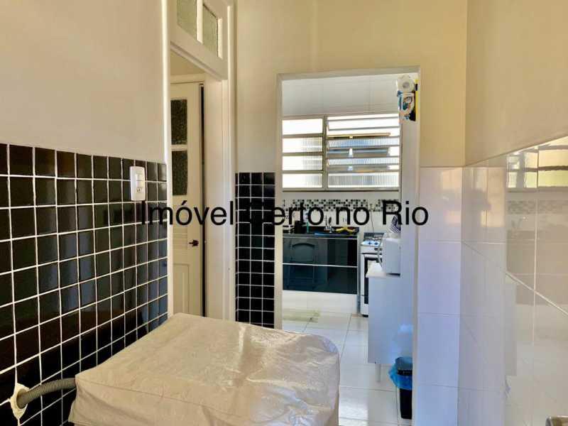 19 - Apartamento à venda Rua Gonçalves Crespo,Tijuca, Rio de Janeiro - R$ 525.000 - ICAP30046 - 20