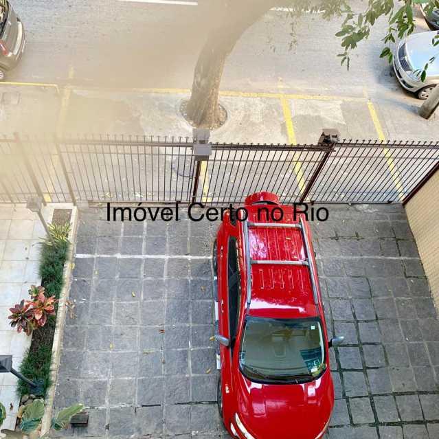 20 - Apartamento à venda Rua Gonçalves Crespo,Tijuca, Rio de Janeiro - R$ 525.000 - ICAP30046 - 21