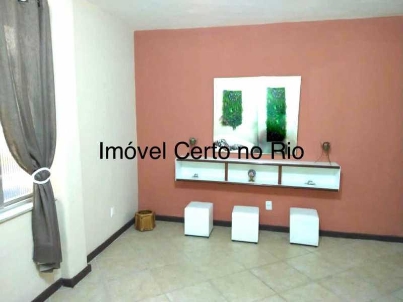 02 - Apartamento à venda Rua José Higino,Tijuca, Rio de Janeiro - R$ 499.000 - ICAP30047 - 3