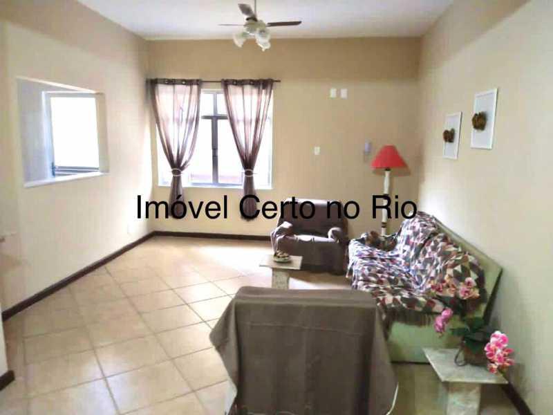 03 - Apartamento à venda Rua José Higino,Tijuca, Rio de Janeiro - R$ 499.000 - ICAP30047 - 4