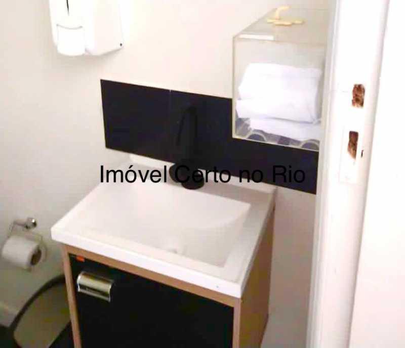 05 - Apartamento à venda Rua José Higino,Tijuca, Rio de Janeiro - R$ 499.000 - ICAP30047 - 6
