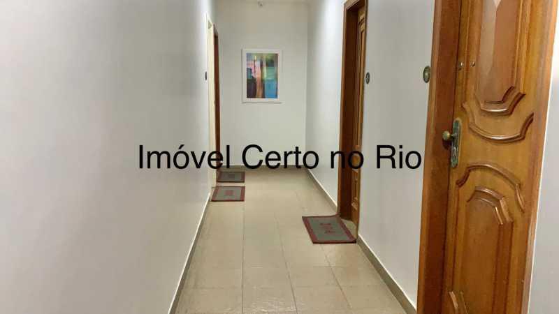 06 - Apartamento à venda Rua José Higino,Tijuca, Rio de Janeiro - R$ 499.000 - ICAP30047 - 7