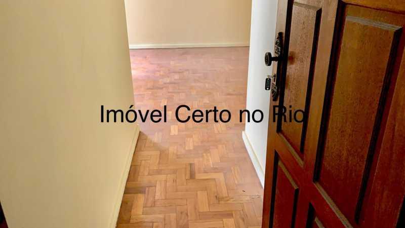 07 - Apartamento à venda Rua José Higino,Tijuca, Rio de Janeiro - R$ 499.000 - ICAP30047 - 8