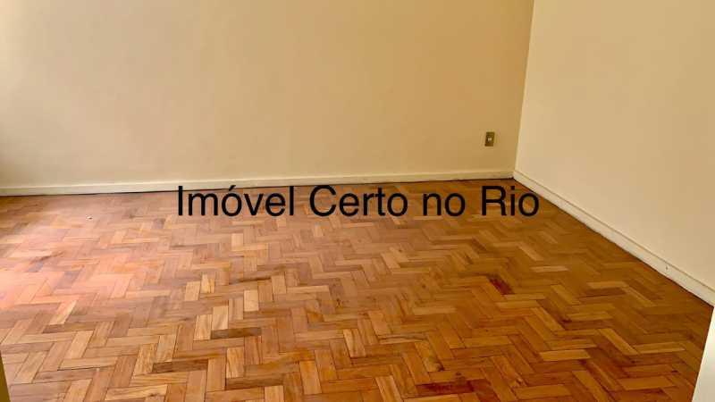 08 - Apartamento à venda Rua José Higino,Tijuca, Rio de Janeiro - R$ 499.000 - ICAP30047 - 9