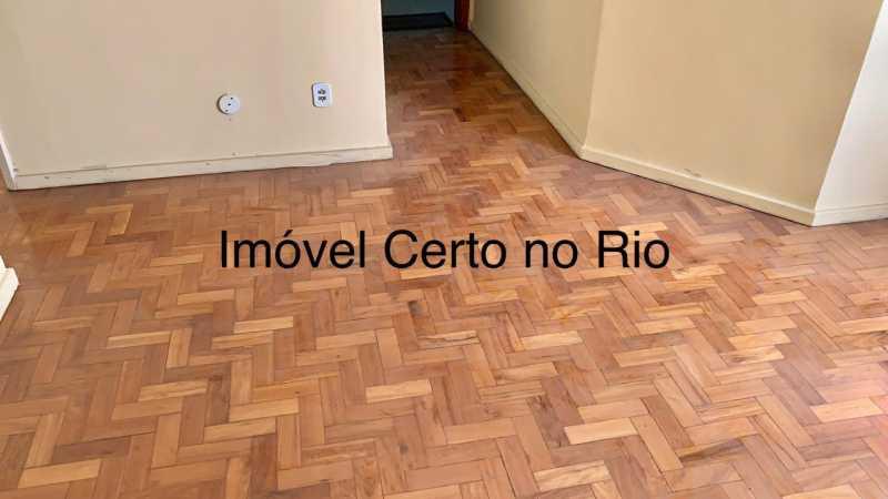 09 - Apartamento à venda Rua José Higino,Tijuca, Rio de Janeiro - R$ 499.000 - ICAP30047 - 10