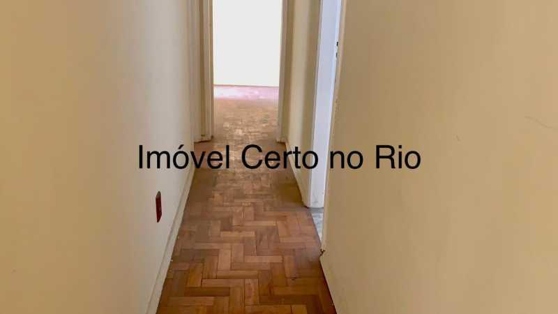 10 - Apartamento à venda Rua José Higino,Tijuca, Rio de Janeiro - R$ 499.000 - ICAP30047 - 11