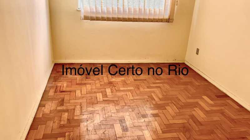 11 - Apartamento à venda Rua José Higino,Tijuca, Rio de Janeiro - R$ 499.000 - ICAP30047 - 12