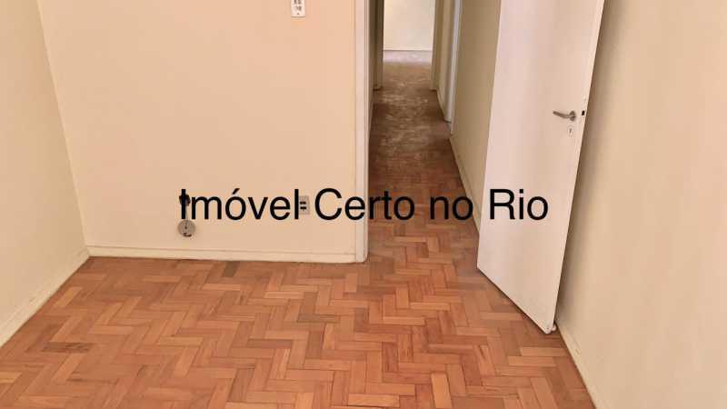 12 - Apartamento à venda Rua José Higino,Tijuca, Rio de Janeiro - R$ 499.000 - ICAP30047 - 13