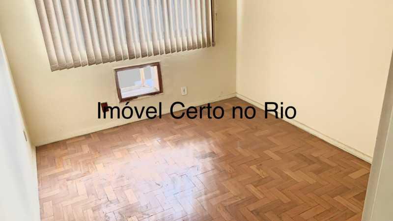 13 - Apartamento à venda Rua José Higino,Tijuca, Rio de Janeiro - R$ 499.000 - ICAP30047 - 14