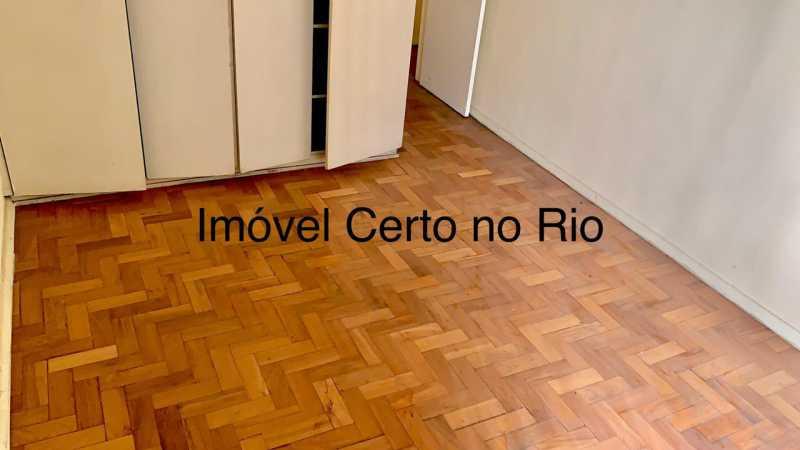 14 - Apartamento à venda Rua José Higino,Tijuca, Rio de Janeiro - R$ 499.000 - ICAP30047 - 15
