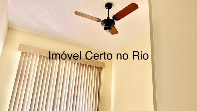 15 - Apartamento à venda Rua José Higino,Tijuca, Rio de Janeiro - R$ 499.000 - ICAP30047 - 16