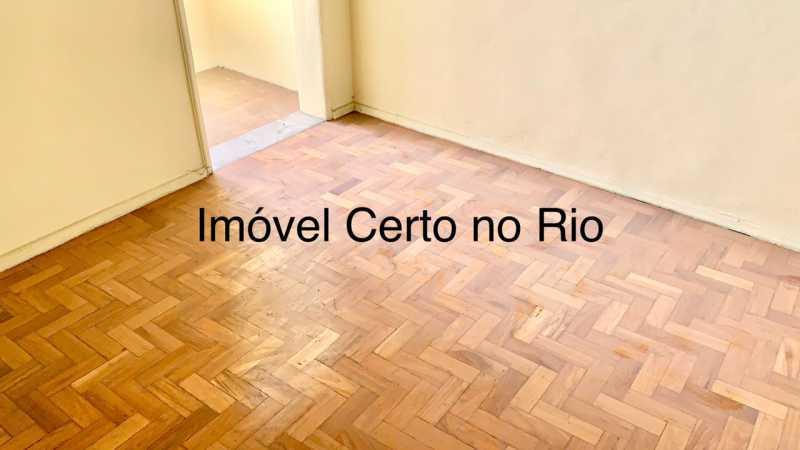 16 - Apartamento à venda Rua José Higino,Tijuca, Rio de Janeiro - R$ 499.000 - ICAP30047 - 17