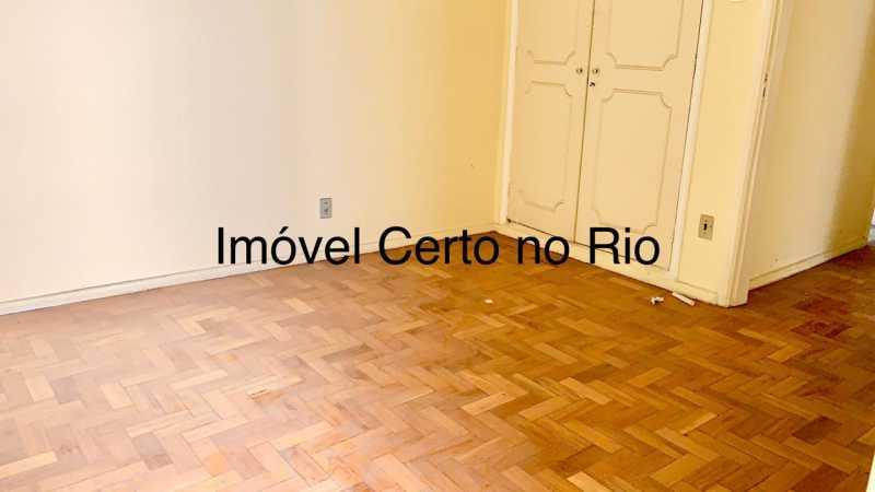 17 - Apartamento à venda Rua José Higino,Tijuca, Rio de Janeiro - R$ 499.000 - ICAP30047 - 18