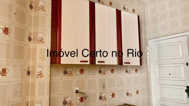 19 - Apartamento à venda Rua José Higino,Tijuca, Rio de Janeiro - R$ 499.000 - ICAP30047 - 20