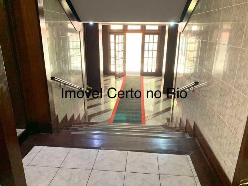 20 - Apartamento à venda Rua José Higino,Tijuca, Rio de Janeiro - R$ 499.000 - ICAP30047 - 21