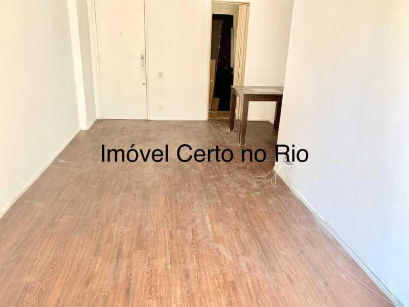 04 - Apartamento à venda Rua Barão de Itapagipe,Tijuca, Rio de Janeiro - R$ 340.000 - ICAP20070 - 5