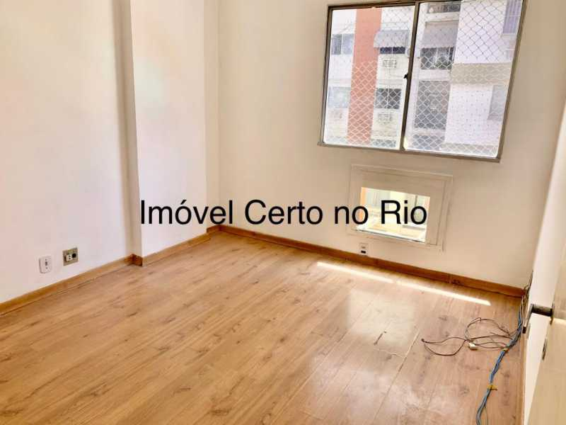06 - Apartamento à venda Rua Barão de Itapagipe,Tijuca, Rio de Janeiro - R$ 340.000 - ICAP20070 - 7