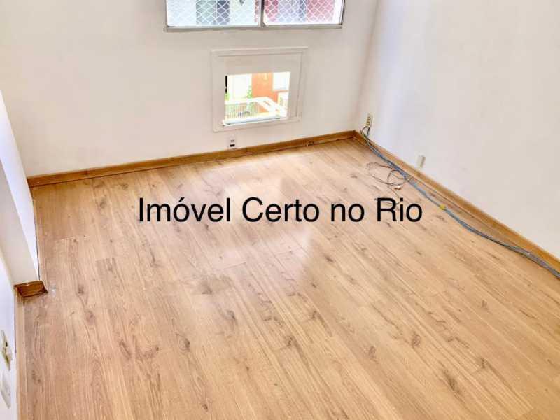 08 - Apartamento à venda Rua Barão de Itapagipe,Tijuca, Rio de Janeiro - R$ 340.000 - ICAP20070 - 9