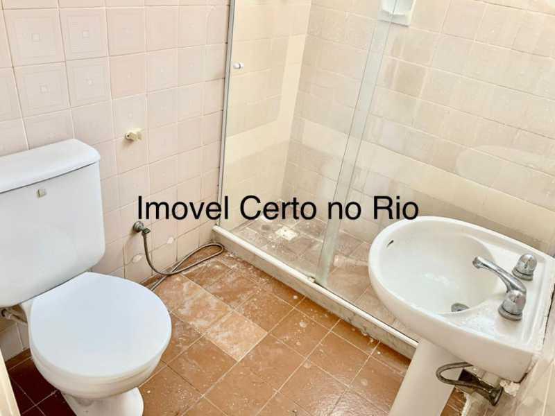 09 - Apartamento à venda Rua Barão de Itapagipe,Tijuca, Rio de Janeiro - R$ 340.000 - ICAP20070 - 10