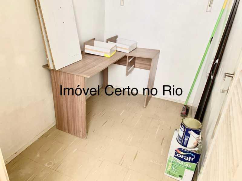 12 - Apartamento à venda Rua Barão de Itapagipe,Tijuca, Rio de Janeiro - R$ 340.000 - ICAP20070 - 13