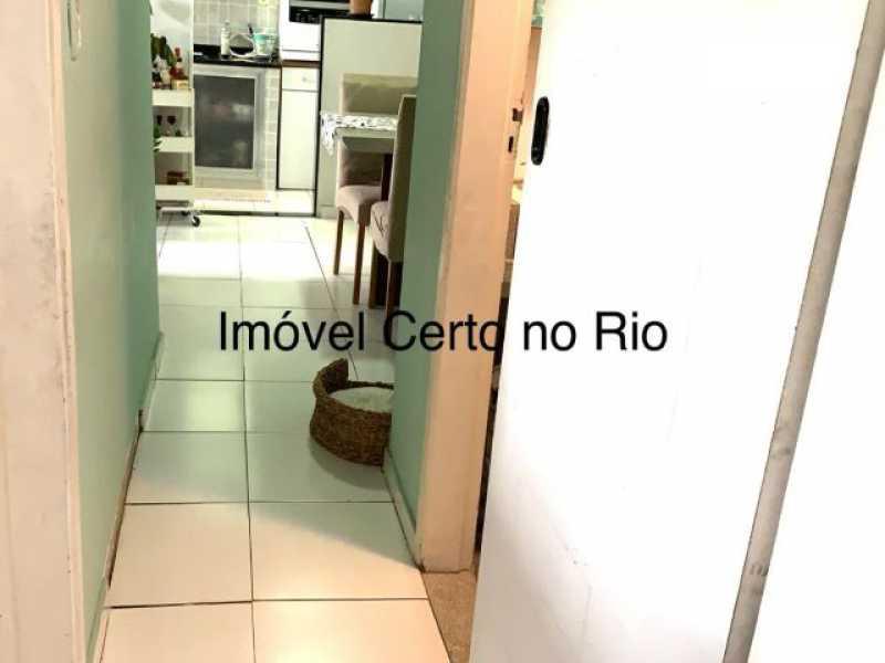 17 - Apartamento à venda Condomínio Ville Rondon,Mangueira, Rio de Janeiro - R$ 230.000 - ICAP20072 - 18