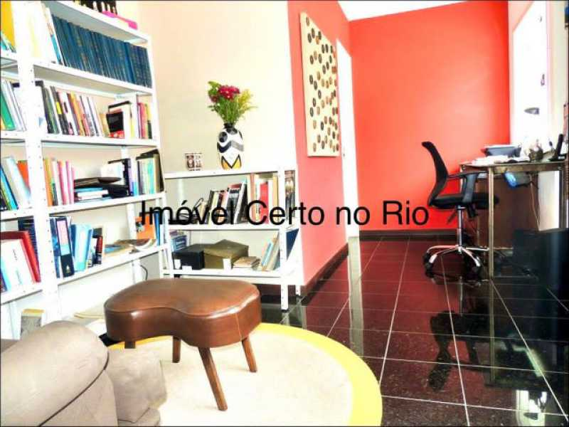 08 - Casa à venda Avenida Mathias Sandri,Itacoatiara, Niterói - R$ 1.580.000 - ICCA40003 - 9