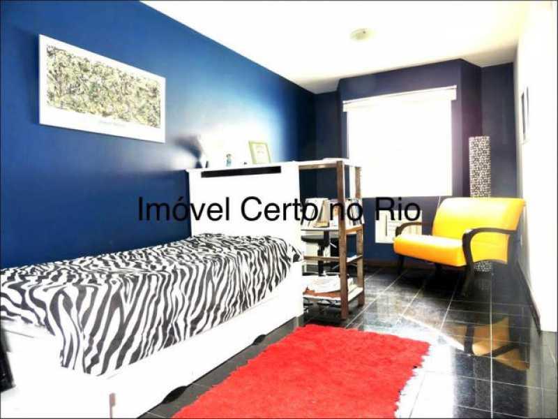 10 - Casa à venda Avenida Mathias Sandri,Itacoatiara, Niterói - R$ 1.580.000 - ICCA40003 - 11