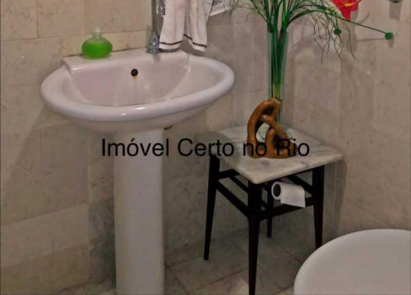 12 - Casa à venda Avenida Mathias Sandri,Itacoatiara, Niterói - R$ 1.580.000 - ICCA40003 - 13
