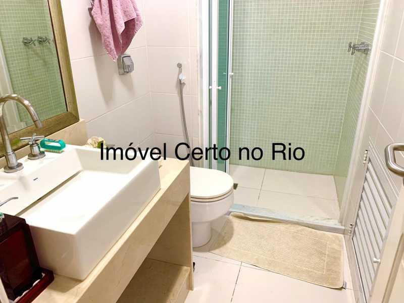 04 - Cobertura à venda Avenida Atlântica,Copacabana, Rio de Janeiro - R$ 2.850.000 - ICCO40005 - 5