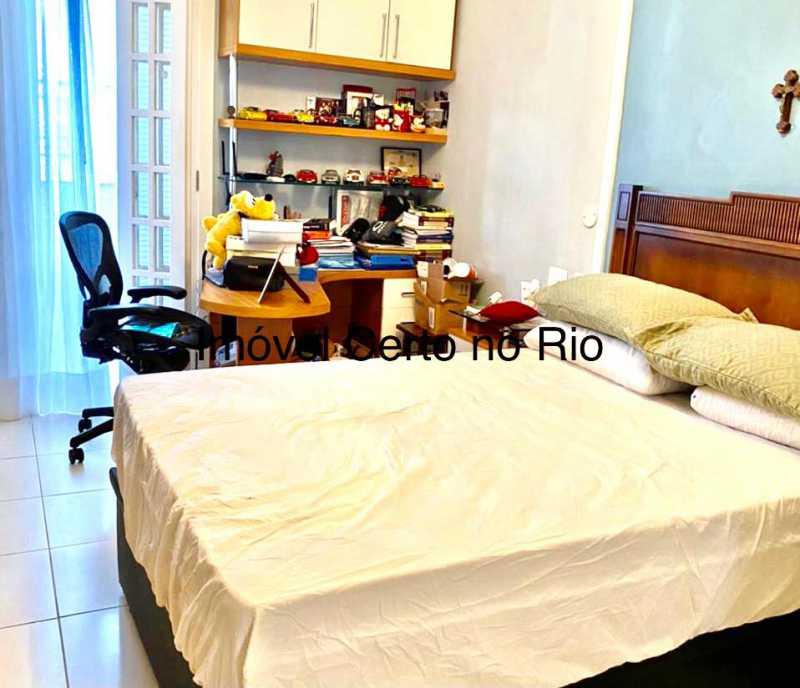 16 - Cobertura à venda Avenida Atlântica,Copacabana, Rio de Janeiro - R$ 2.850.000 - ICCO40005 - 17