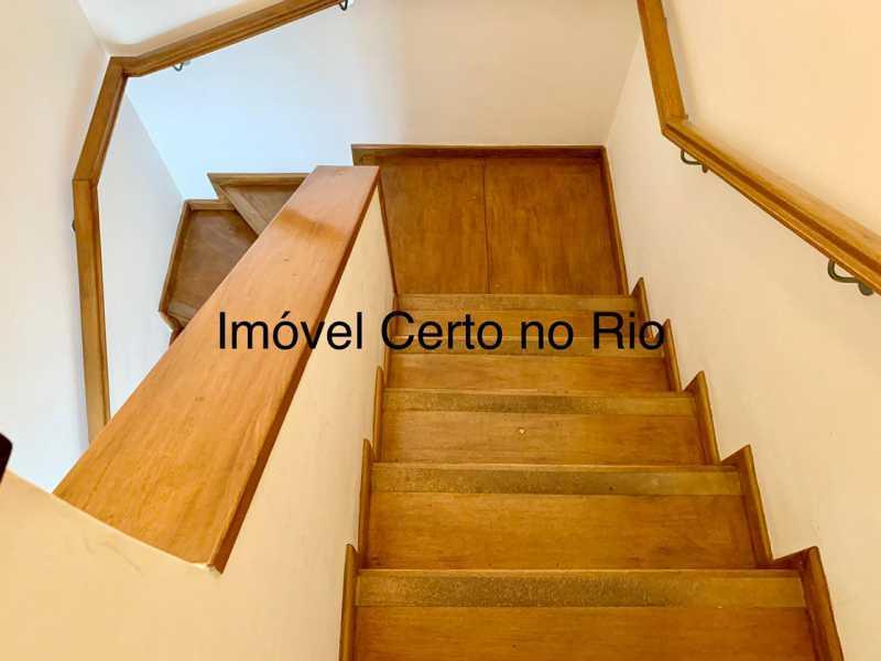 20 - Cobertura à venda Avenida Atlântica,Copacabana, Rio de Janeiro - R$ 2.850.000 - ICCO40005 - 21