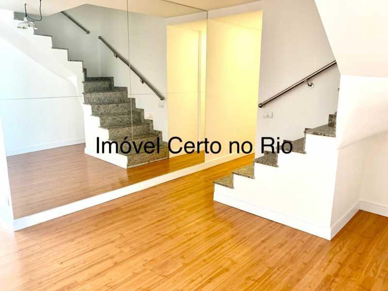 02 - Apartamento à venda Rua Santa Clara,Copacabana, Rio de Janeiro - R$ 1.050.000 - ICAP20075 - 3